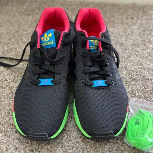 adidas Chaussures Men Baskets Poshmark